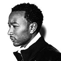 ALL-OF-ME-BY-JOHN-LEGEND