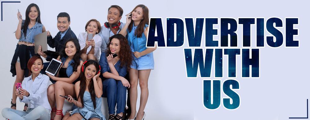 Advertise-with-us-yes-fm-manila-2016