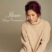 IKAW-BY-YENG-CONSTANTINO