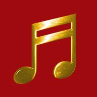 top-xmas-songs