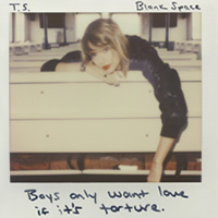 TOP-10-OF-THE-WEEK-BLANK-SPACE-TAYLOR-SWIFT