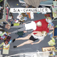 sia-chandelier-top-10-songs