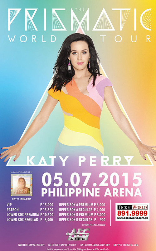 katy perry live in manila yes fm featured artist prismatic tour 2015 500x800