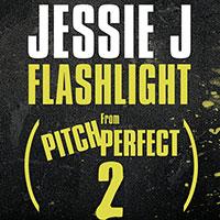 jessie-j-flashlight-top-10-songs-of-the-week-love-radio-yes-fm-manila