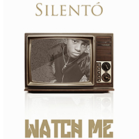 silento watch me whip nae nae top 10 songs of the week love radio yes fm manila
