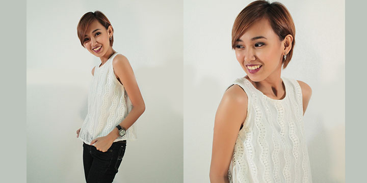 09-Megandang-Megan-15-Prettiest-Radio-DJs-in-Manila