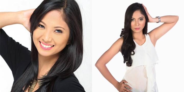 15-Prettiest-DJs-in-Manila....-Part-2-11-Maria-Morena