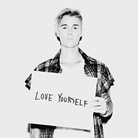 justin-bieber-love-yourself-top-10-songs-of-the-week-purpose-love-radio-manila-yes-fm-lyrics