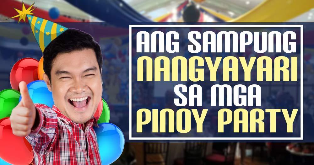 Famous Line Ng Mga Artista : Galit lines ng mga magulang philippine radio station