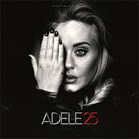 all-i-ask-adele-top-10-songs-of-the-week-love-radio-yes-fm-manila