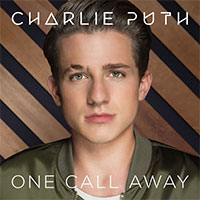charlie-puth-one-call-away-top-10-songs-of-the-week-yes-fm-love-radio-manila