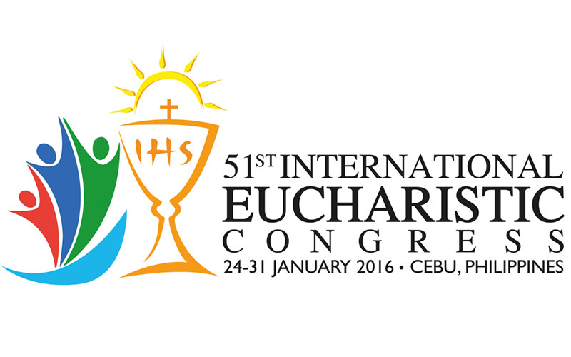 iec-international-eucharistic-congress-2016-philippines-ph