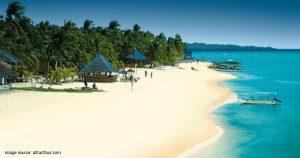 bantayan-island-yes-fm-cebu