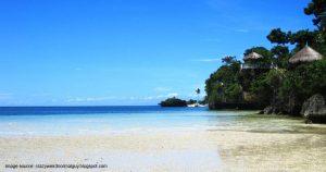 camotes-island-yes-fm-cebu