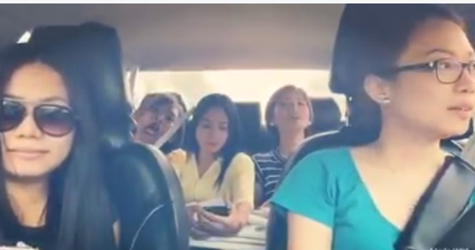 yes-fm-girl-djs-road-trip