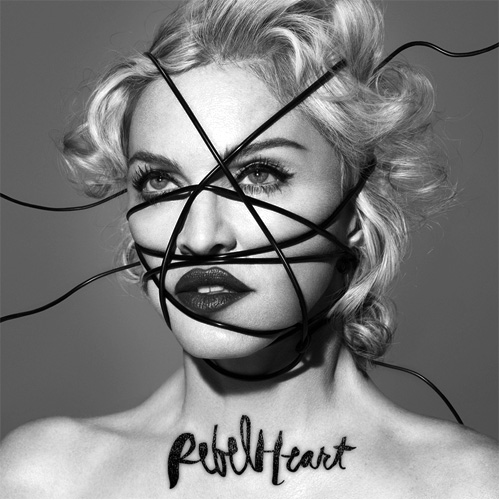 yes-fm-rebel-heart-album-madonna-rebel-heart-tour-manila