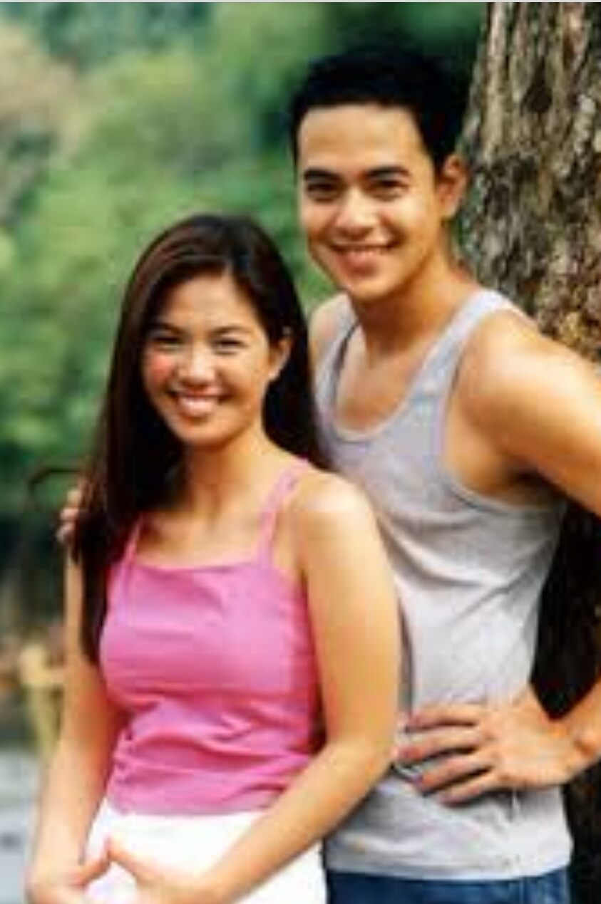 john prats and kaye abad relationship advice