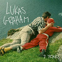 7-years-old-lukas-graham-top-10-songs-of-the-week-love-radio-yes-fm-manila