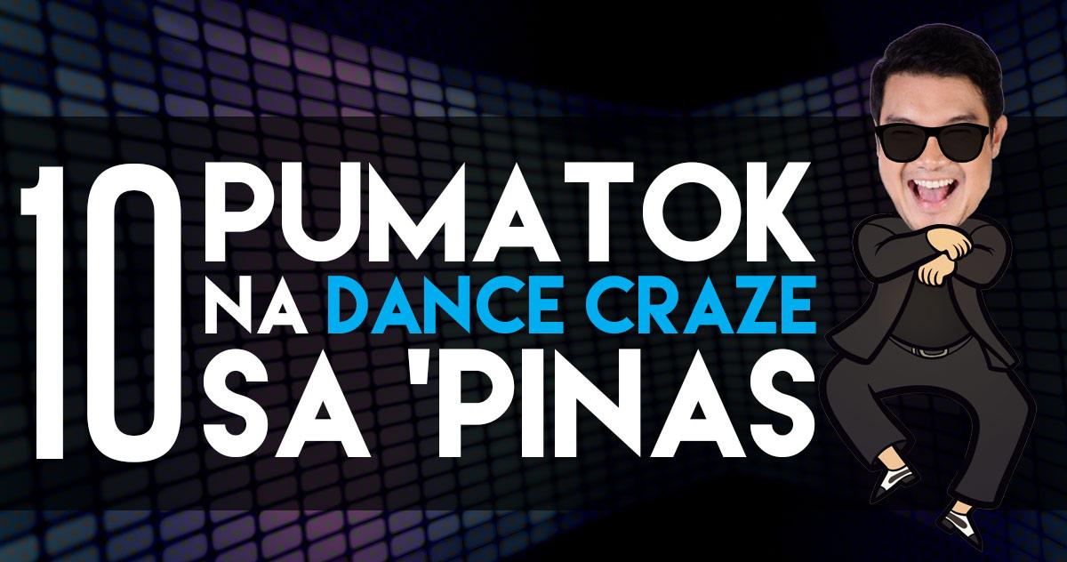Fm radio station manila online dating 1