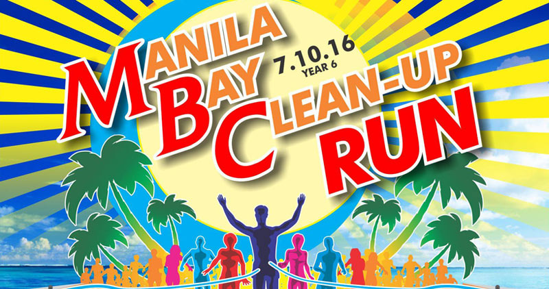 manila-bay-clean-up-run-2016-year-6-love-radio-yes-fm-thumbnail