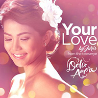top-10-songs-of-the-week-love-radio-yes-fm-manila-your-love-juris