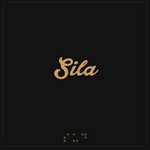 YES-FM-SILA-SUD