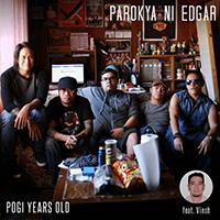 lagi-mong-tatandaan-parokya-ni-edgar-yes-the-best-top-10