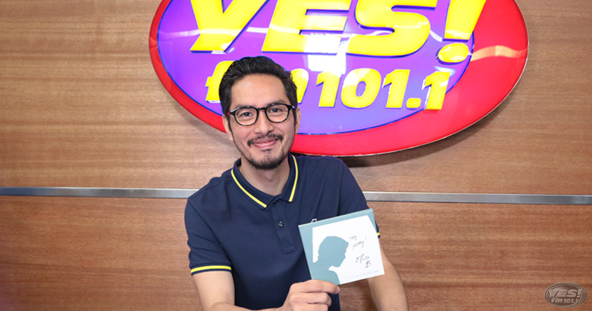 rico blanco dating gawi album