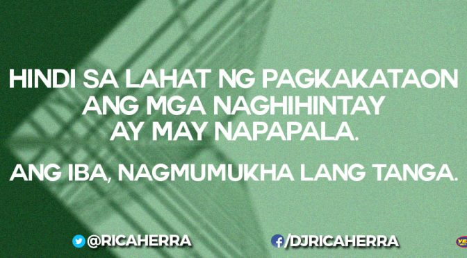 2017--YES-THE-BEST-SCRATCH-QUOTES-RICA-HERRA-HINTAY