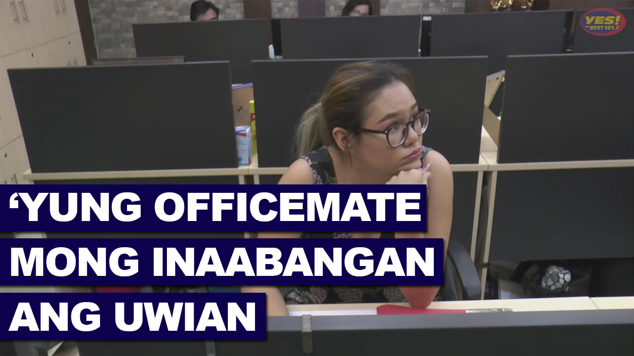 OFFICEMATE-MONG-COUNTDOWN-QUEEN