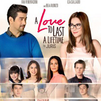 TOP-10-YES-THE-BEST-A-LOVE-TO-LAST-A-LIFETIME-JURIS