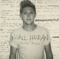 yes-the-best-niall-horan-top-10