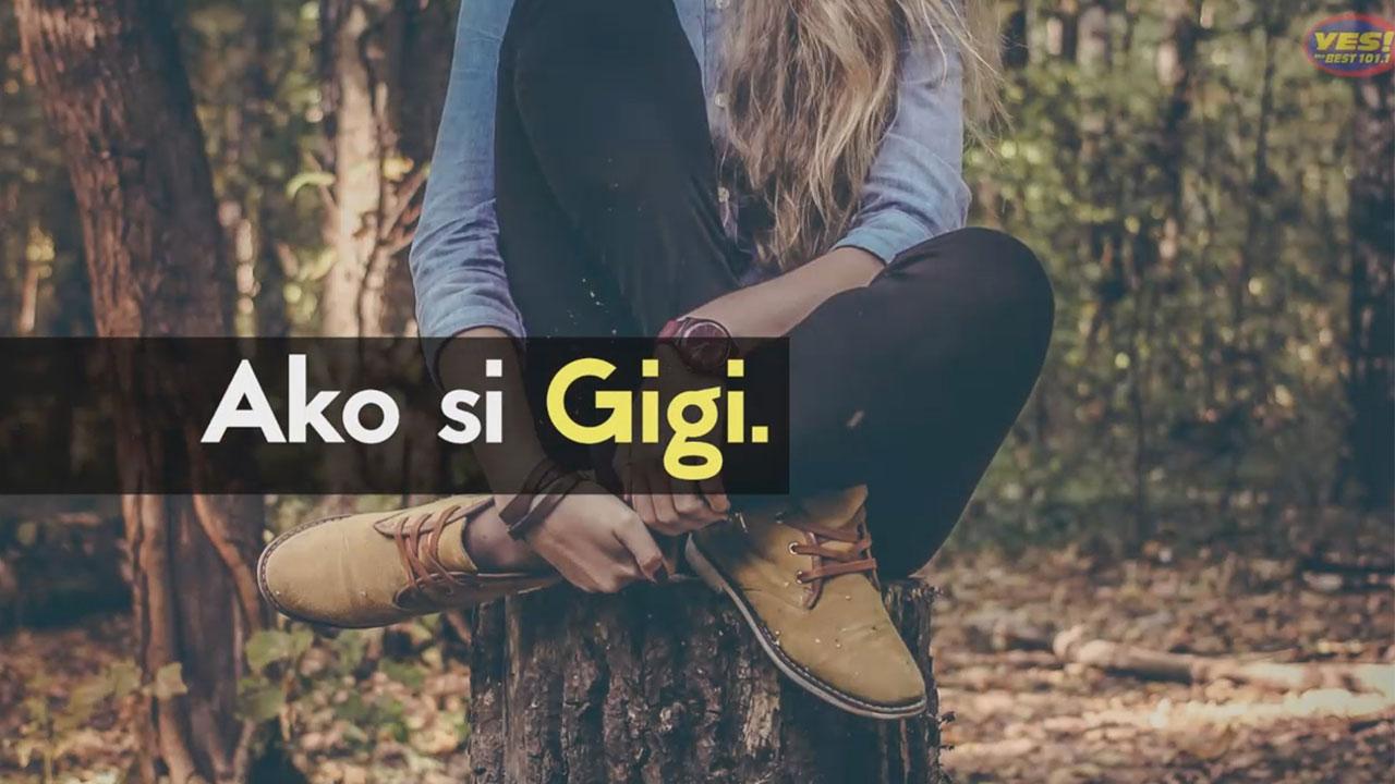 gigi-thumbnail