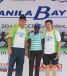 Manila Bay Clean Up Run